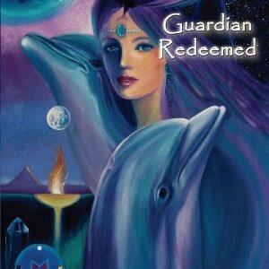 Guardian_Redeemed