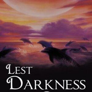 Lest_Darkness_Prevail