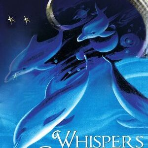 Whispers_From_Prophecy