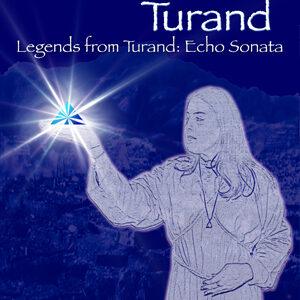 return-to-turand